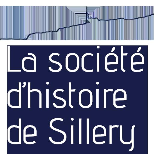 La Société d'histoire de Sillery
