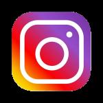 SHS sur Instagram