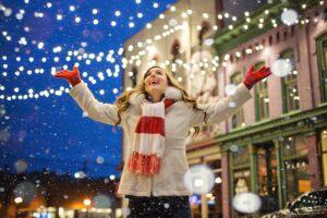 Noël et traditions
